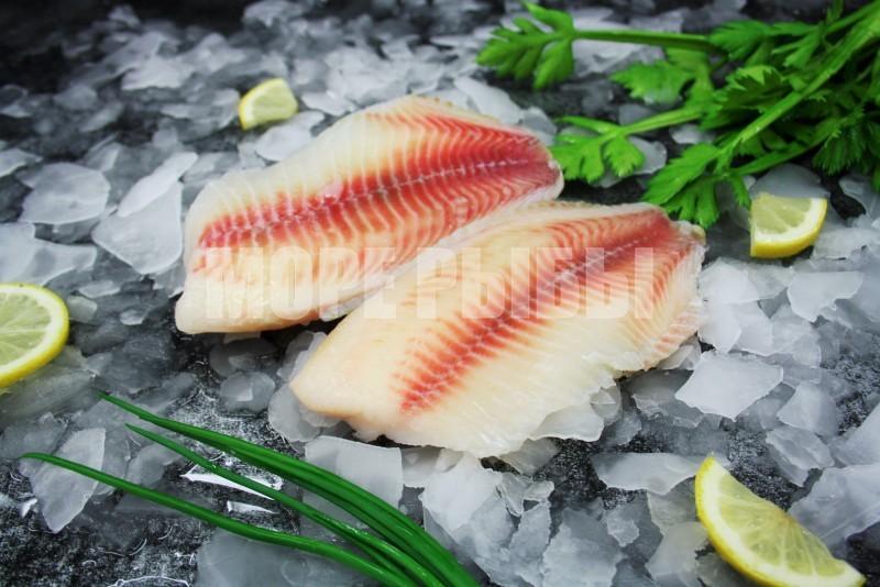 f0fcf0a3c92a ... в водах Юго-Восточной Азии, Африки и Латинской Америки. Филе тилапии  имеет нежную структуру и приятный вкус, поэтому весьма популярно во многих  странах.